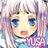 @yusaocari