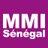 MMI_Senegal