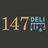 147Deli