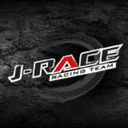 J-Race Racing Team