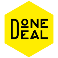 _DoneDeal_