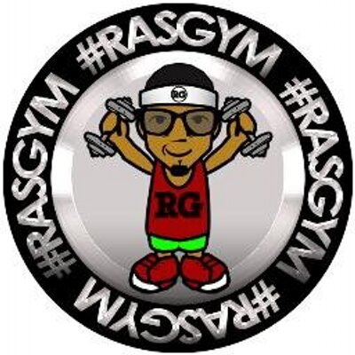 Ras Gym | Social Profile