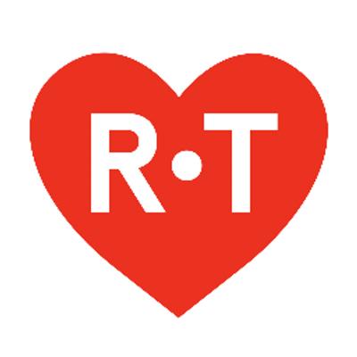 Ryan Todd | Social Profile
