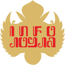 Photo of infojogja's Twitter profile avatar