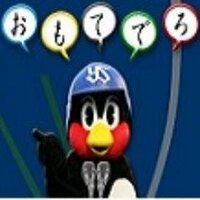 かずぽ   Social Profile