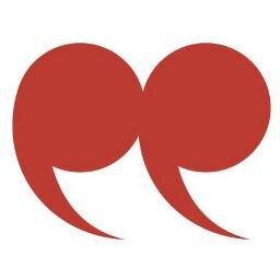 Al-Akhbar English Social Profile