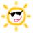 The profile image of frisch_gepresst