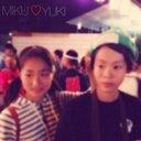 M I K U  (@0110fukumiku) Twitter