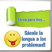 @karohillo