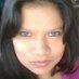 @GisselaEvelyn
