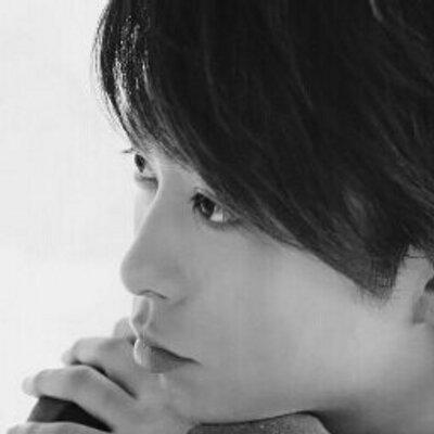 きみ   @ゆるゆるっと宜しくです~♪ | Social Profile
