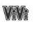 @News_vivi