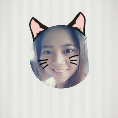 S Tng | Social Profile