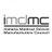 IMDMC