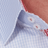 Twitter result for House of Fraser from LatitudeShirts