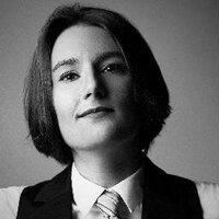 Debbi Evans | Social Profile