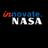 @InnovateDotNASA