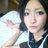 @shihonakamura_