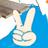 The profile image of itanyan_bot