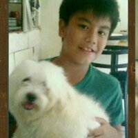 mark_buan