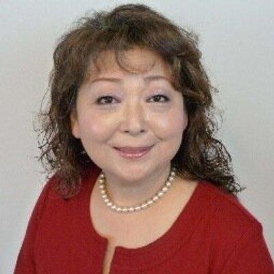 Sarah Yamasaki 山崎淑子 | Social Profile
