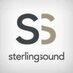 @SterlingSoundLA