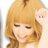 @makomakomako_