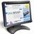 ERP Software Auswahl