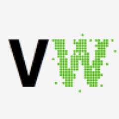 Valleywag Social Profile