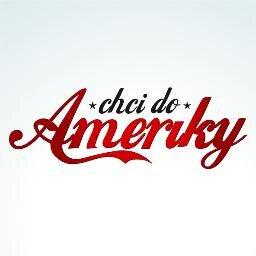 ChcidoAmeriky.cz
