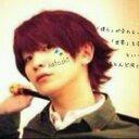 (ぁぉぃ´-`)。oOスタラン福岡参戦♡ (@0117aoi) Twitter