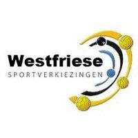 WFSportgala