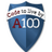 The profile image of CodeA100