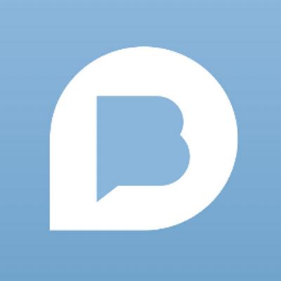 Breaking News App | Social Profile
