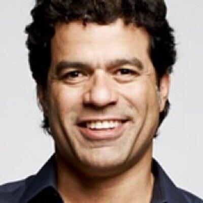 Raí Oliveira
