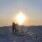 CREATE ArcticScience