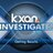 KXAN_News profile