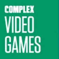 Complex Gaming | Social Profile