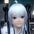 @Tanaka_Edge