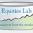 Equities Lab