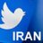 News4Iran1 profile