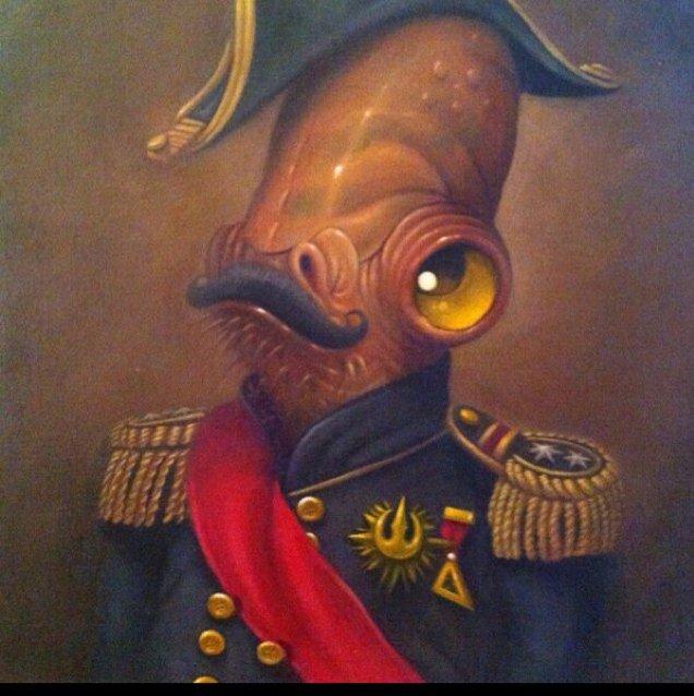 アクバー提督の画像 p1_27