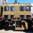 Roebuck Pub Richmond