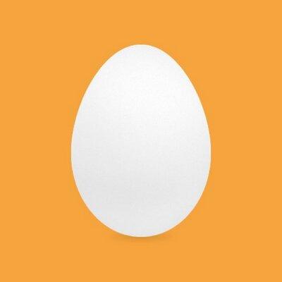 ❤ | Social Profile
