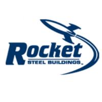 @Rocket_Steel