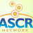 ASCRNetwork