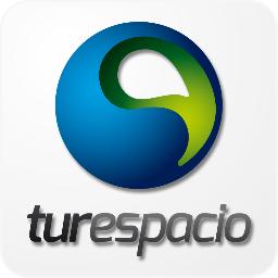 Turespacio Social Profile