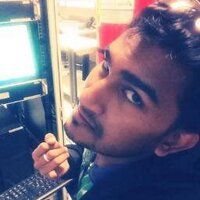 Nadun 'Don | Social Profile