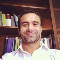 JORGE GOMEZ OYARZO | Social Profile