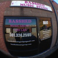 Home of The Basshedz | Social Profile
